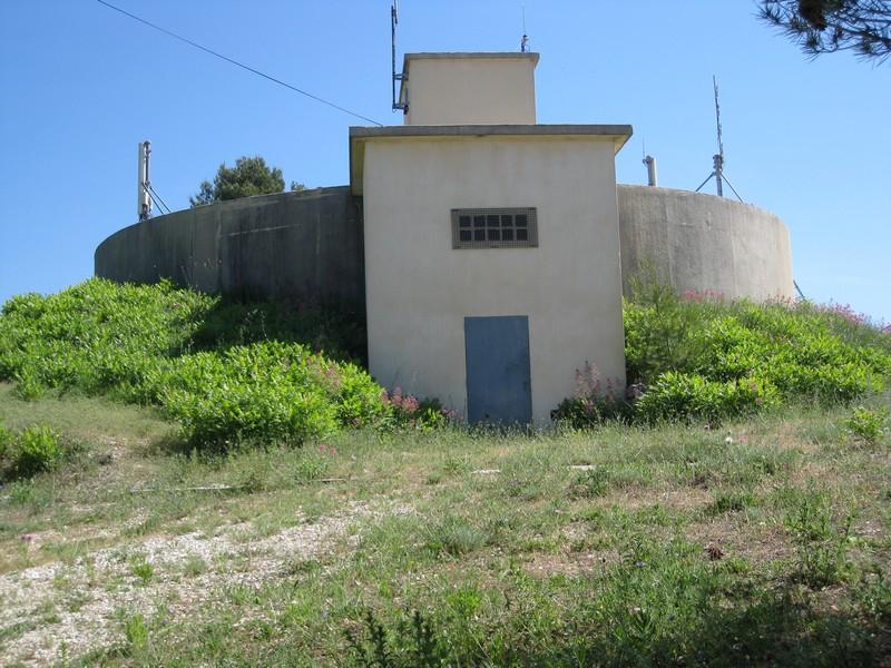Service de l'eau de Peypin, La Destrousse, La Bouilladisse, Belcodène, Gréasque, Mimet, St Savournin, Cadolive